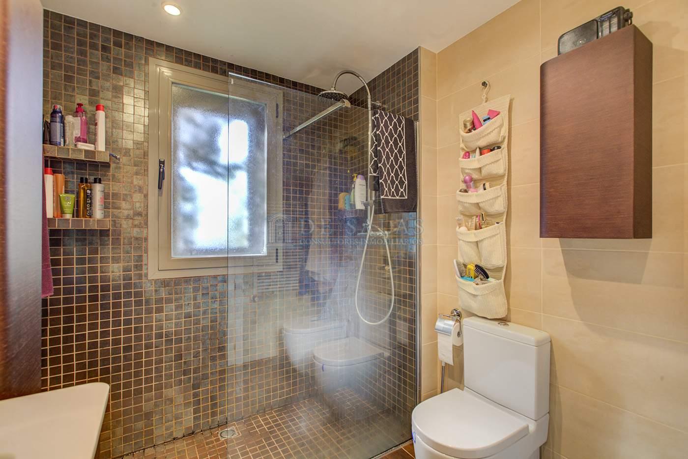 Baño-IMG_4244_5_6 copia Flat El Encinar de los Reyes