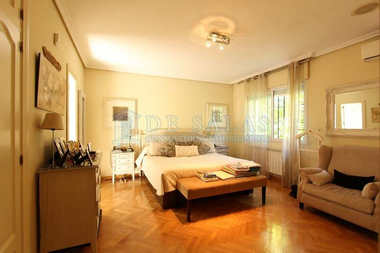 IMG_4350 Maison Mirasierra
