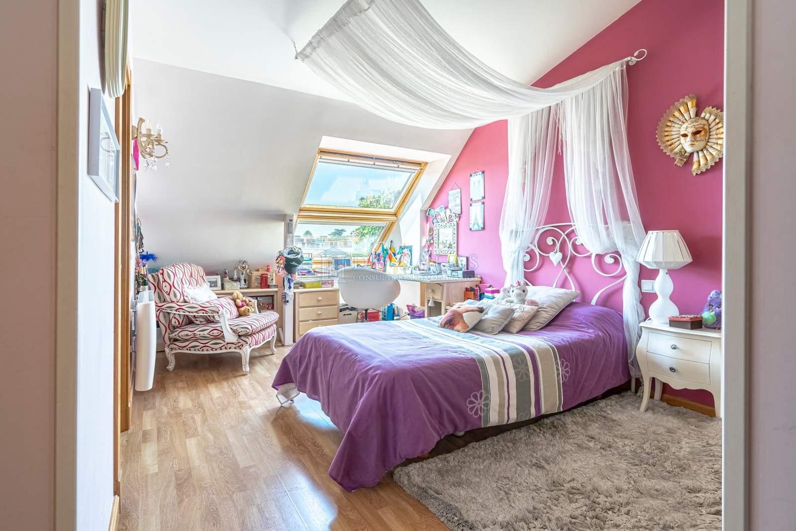 0022 Appartement La Piovera