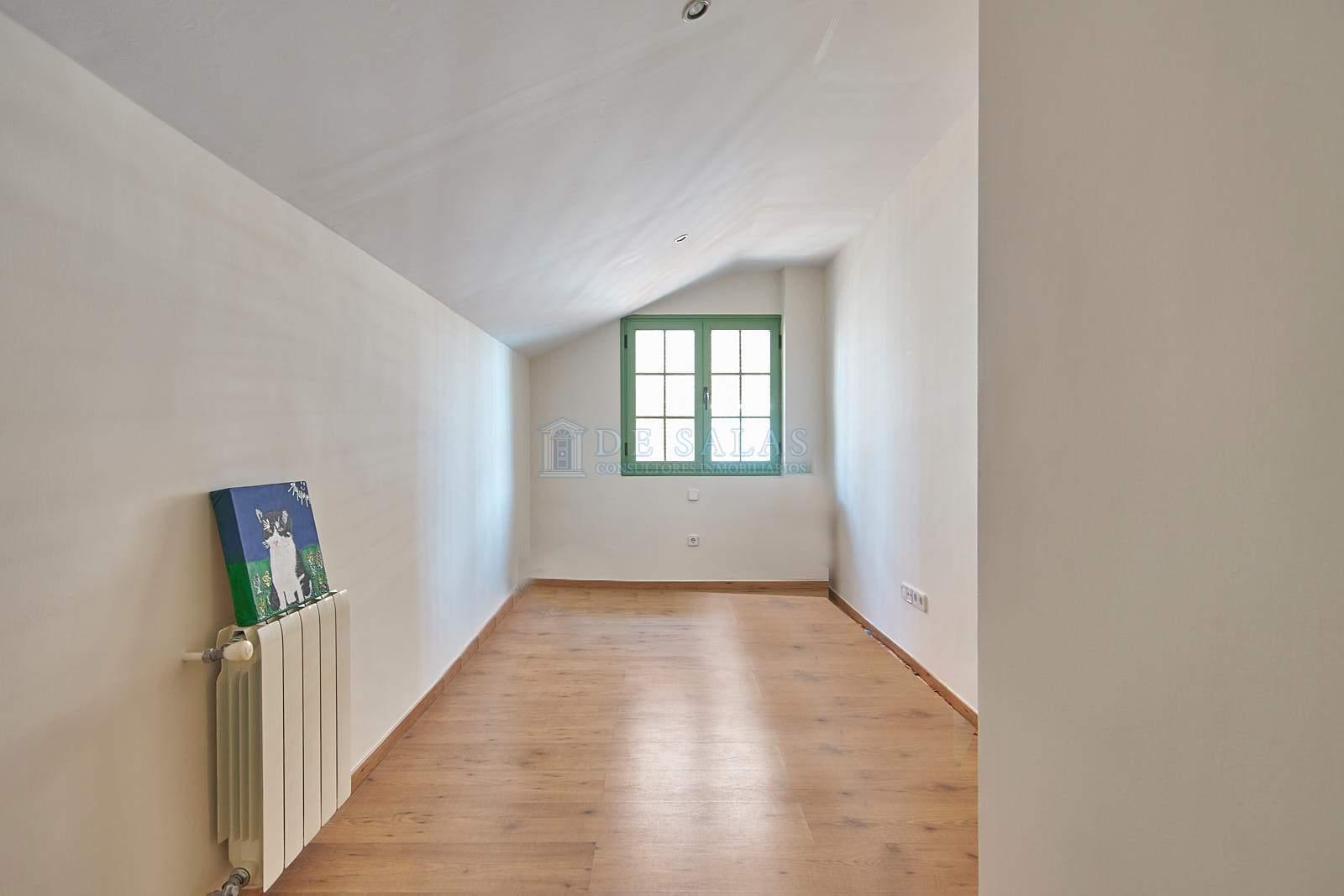 04 Maison La Piovera