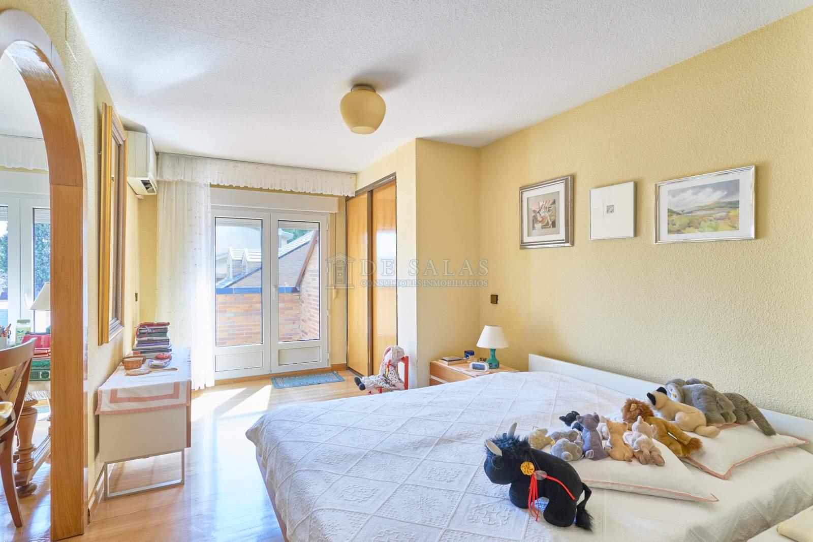 0025 House La Piovera