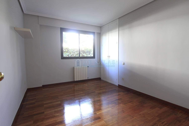 _MG_5386-Dormitorio Appartement Soto de la Moraleja