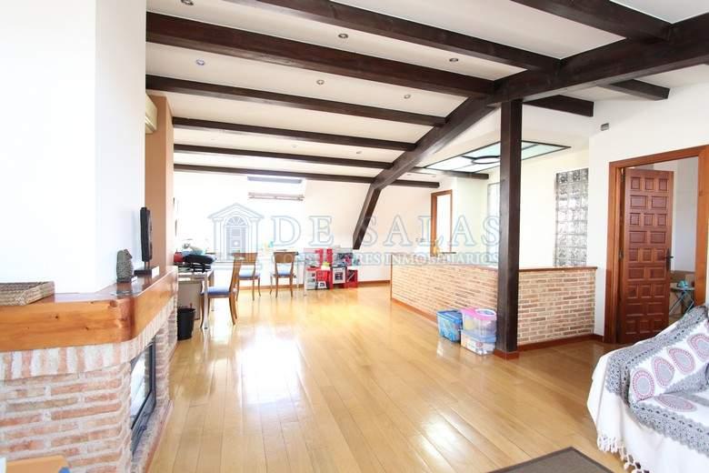 IMG_4356 Maison Mirasierra