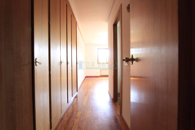 Dormtorio-_MG_1213 Appartement Soto de la Moraleja