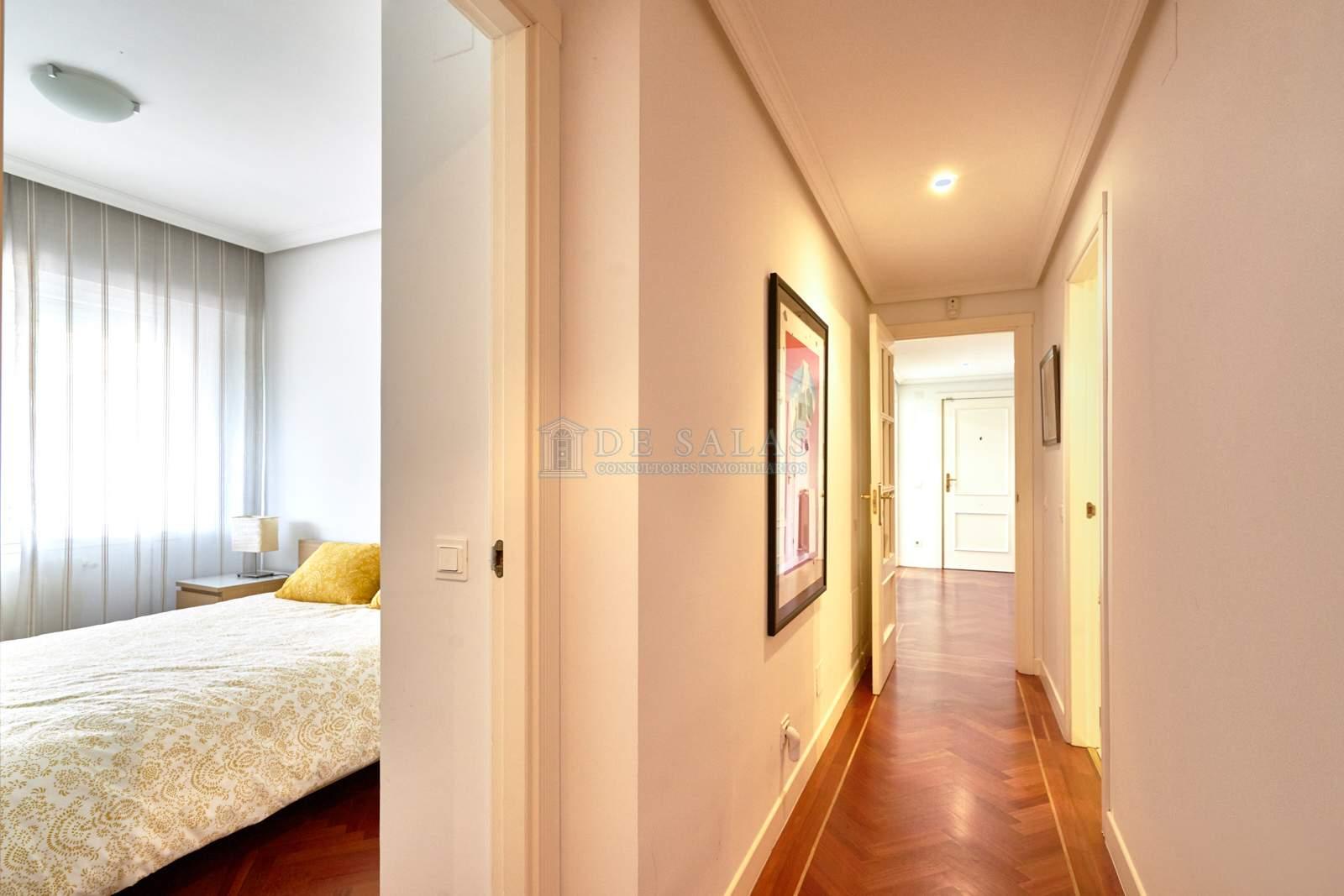 Dormitorio-0013