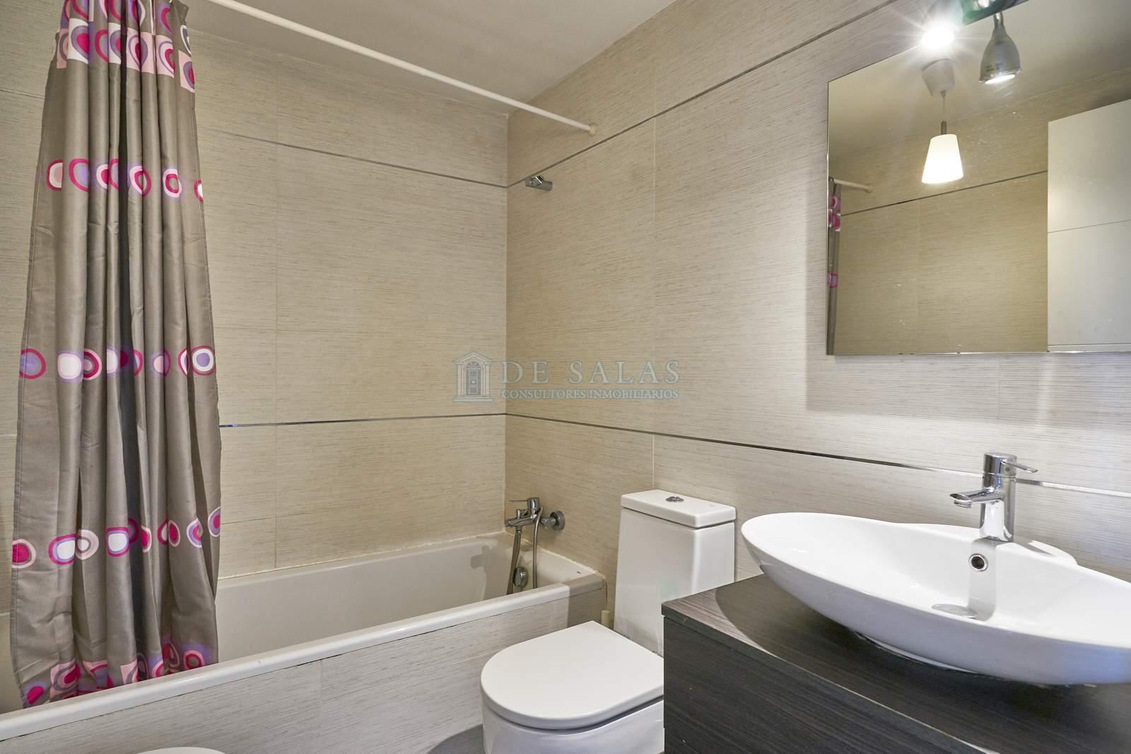 0011 Appartement Arturo Soria