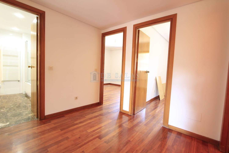 Dormitorio-_MG_1203 Appartement Soto de la Moraleja