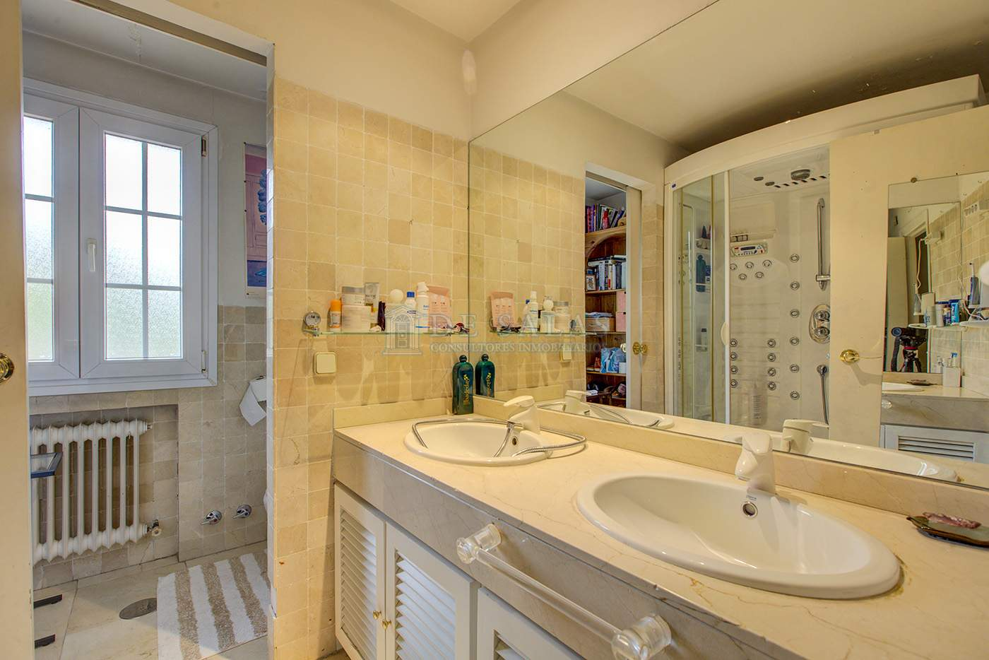 IMG_3069_70_71-baño