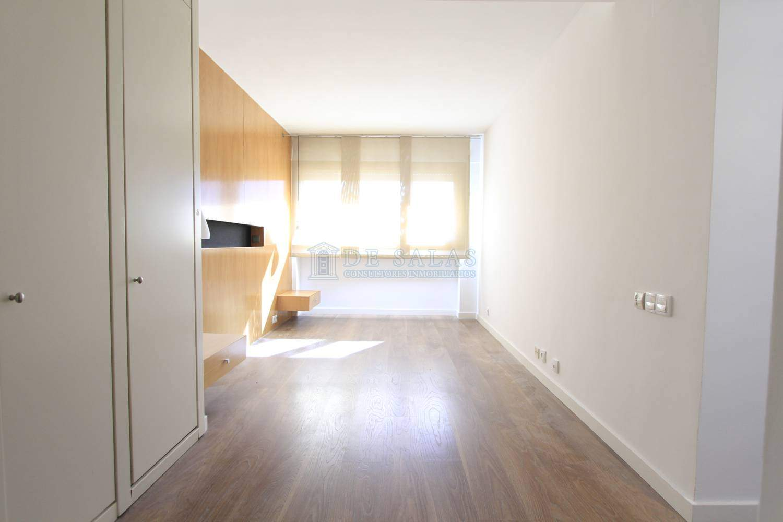 Dormitorio-_MG_8566