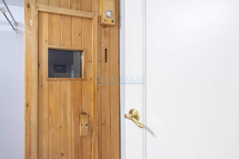 Sauna-28