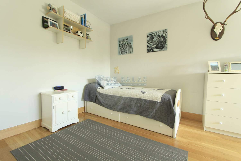 _MG_6966-Dormitorio