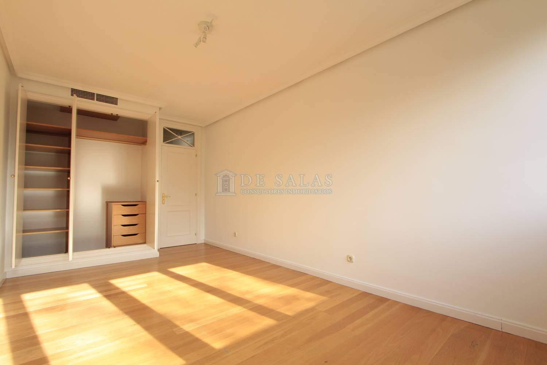 Dormitorio-_MG_2271 Flat Soto de la Moraleja