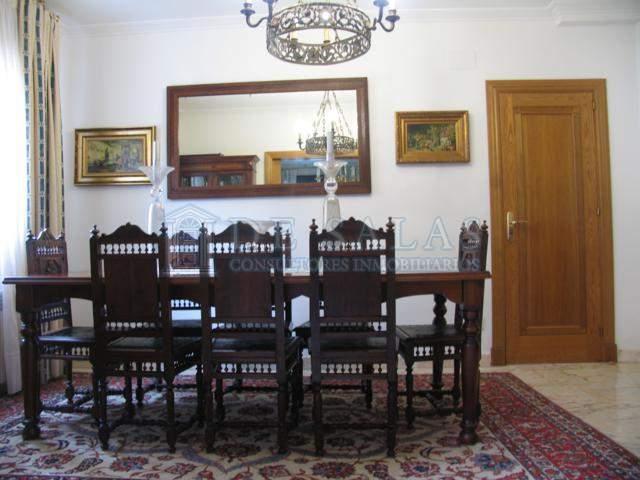 1 (26) Maison Arturo Soria