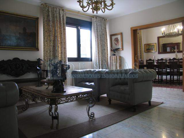 1 (22) Maison Arturo Soria