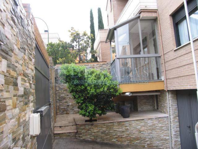 1 (14) Maison Arturo Soria