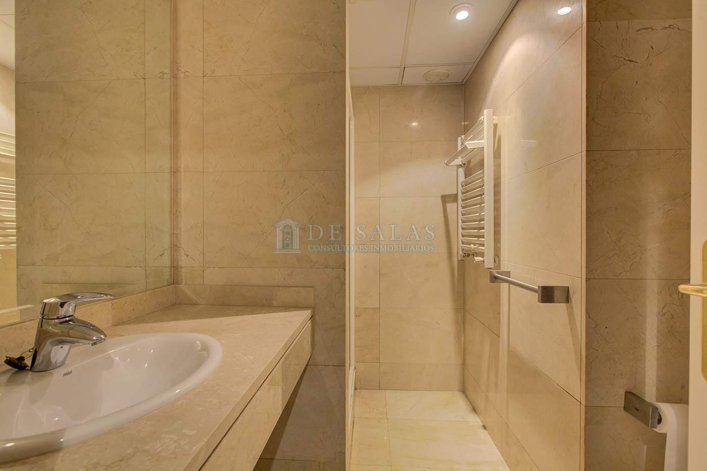 Baño-IMG_7111_2_3 copia