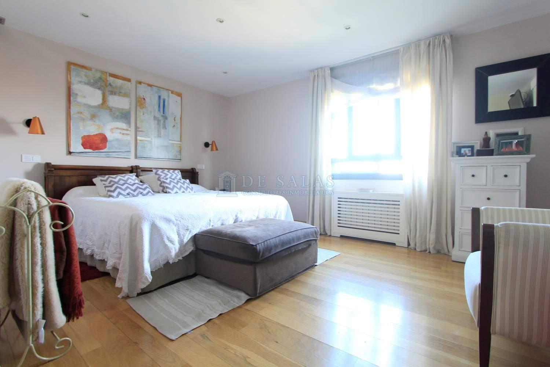 _MG_6971-Dormitorio