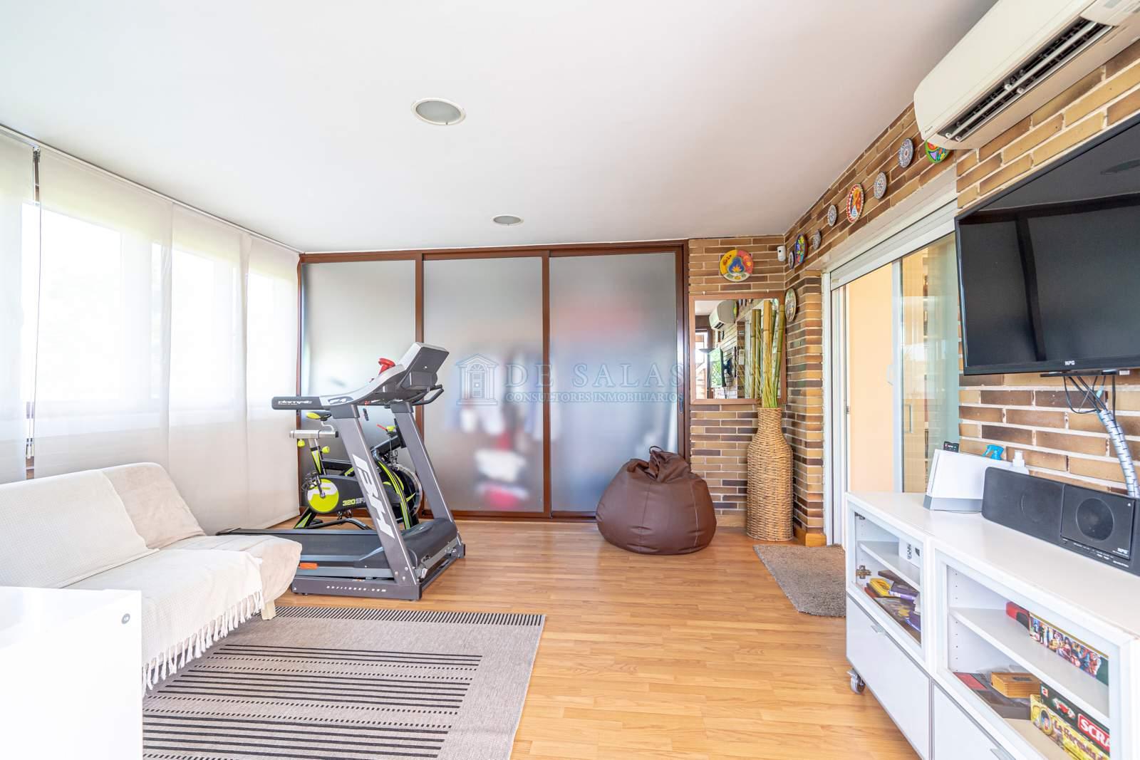 0029 Appartement La Piovera