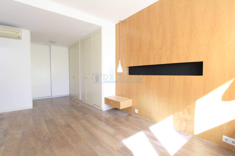 Dormitorio-_MG_8567