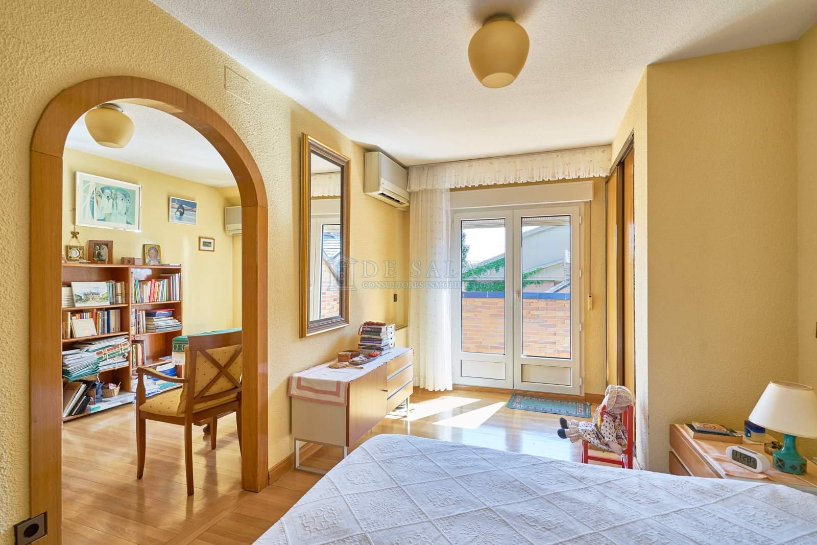 0026 House La Piovera