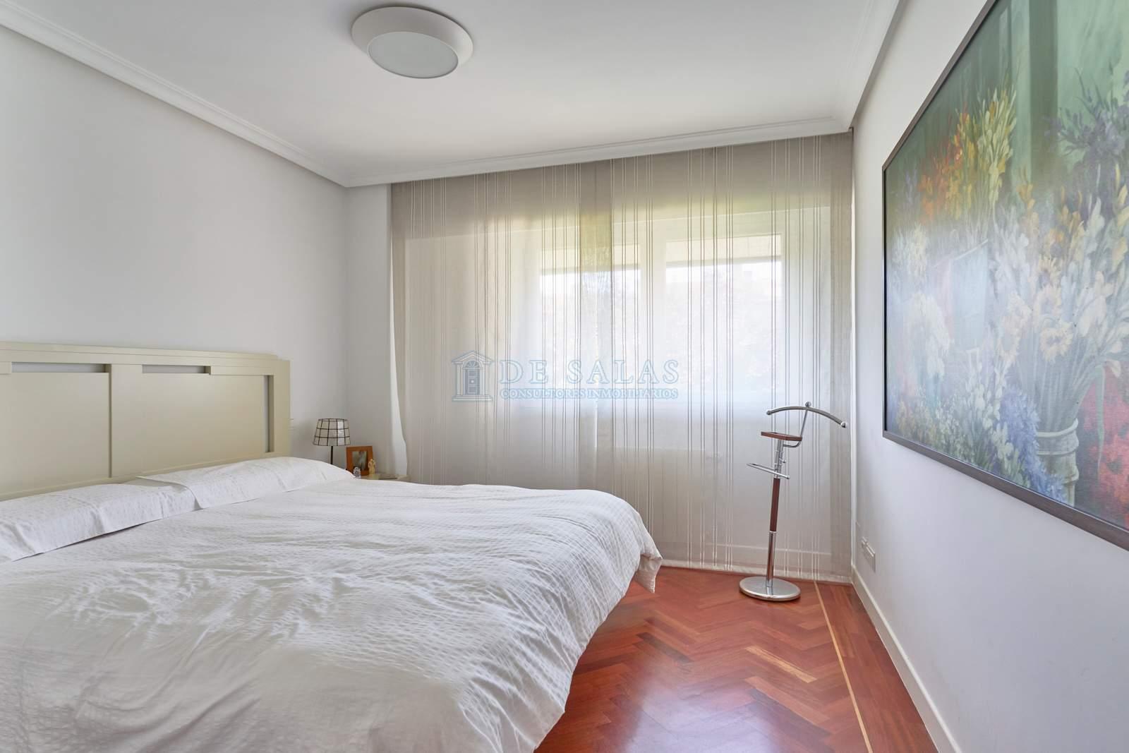 Dormitorio-0022