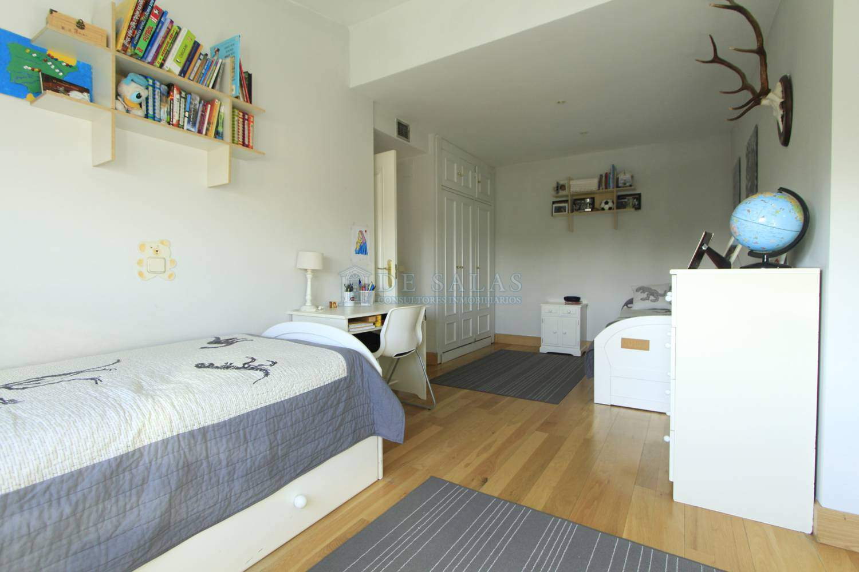 _MG_6968-Dormitorio