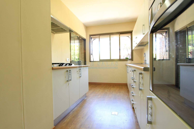 Cocina-_MG_1229 (2) Appartement Soto de la Moraleja