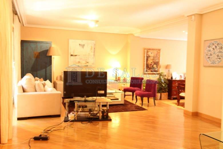 IMG_4339 Maison Mirasierra