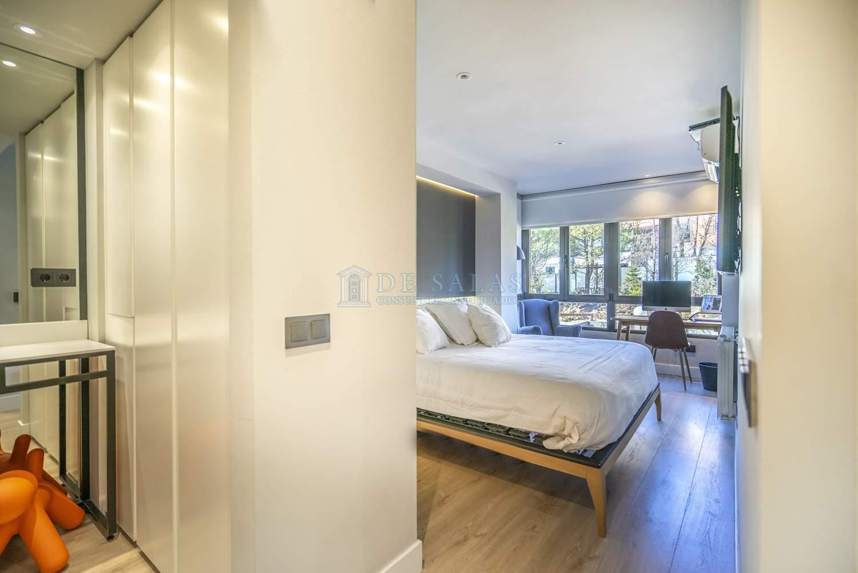 Dormitorio-23