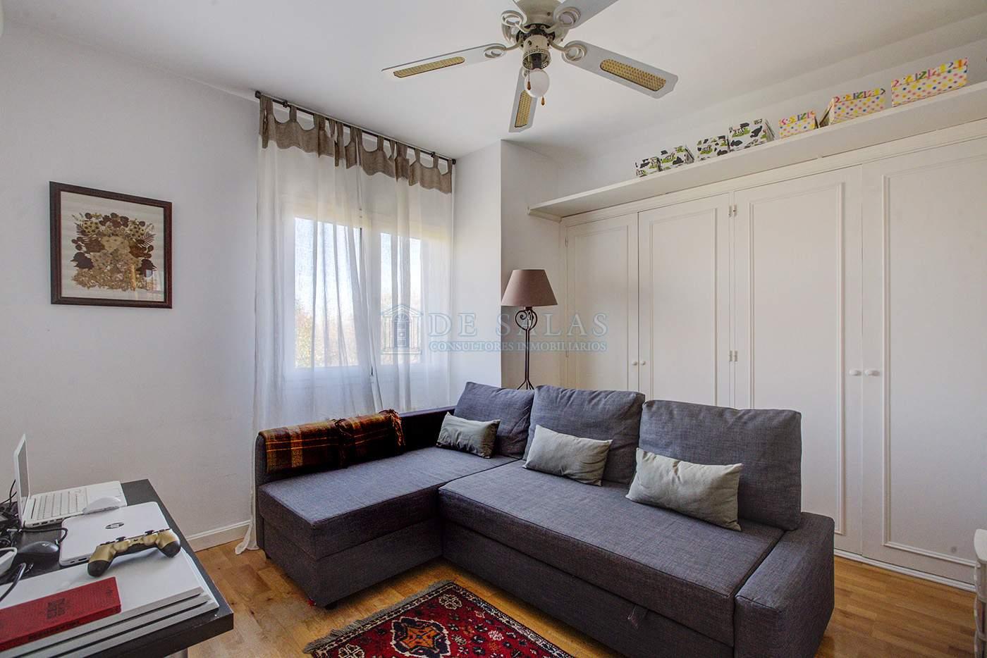 Sala de estar-IMG_9837_8_9 copia