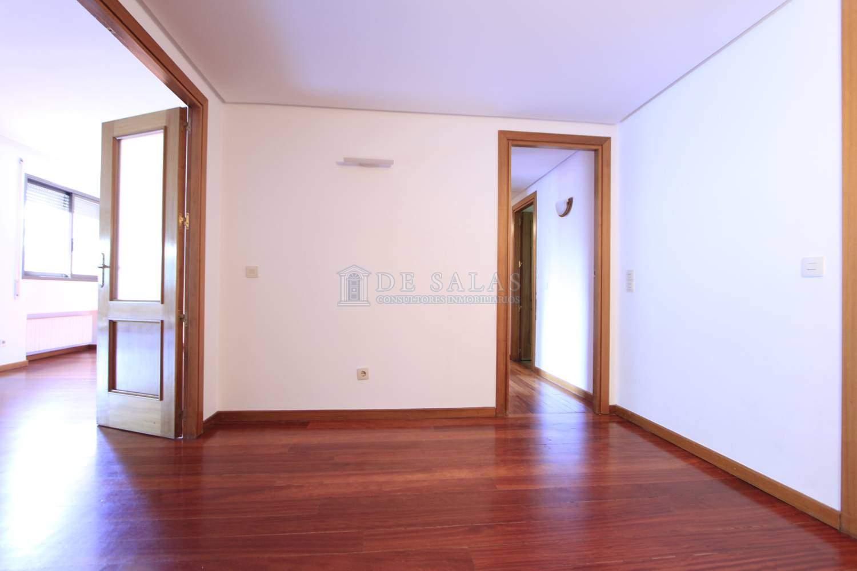 Hall-_1183 Appartement Soto de la Moraleja