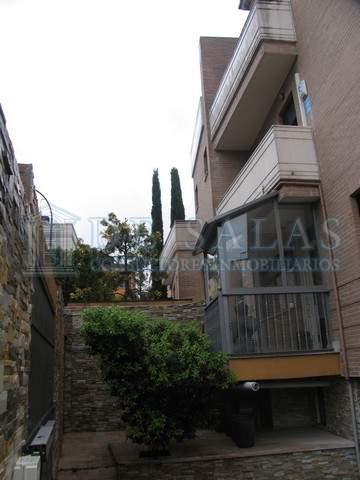 1 (18) Maison Arturo Soria