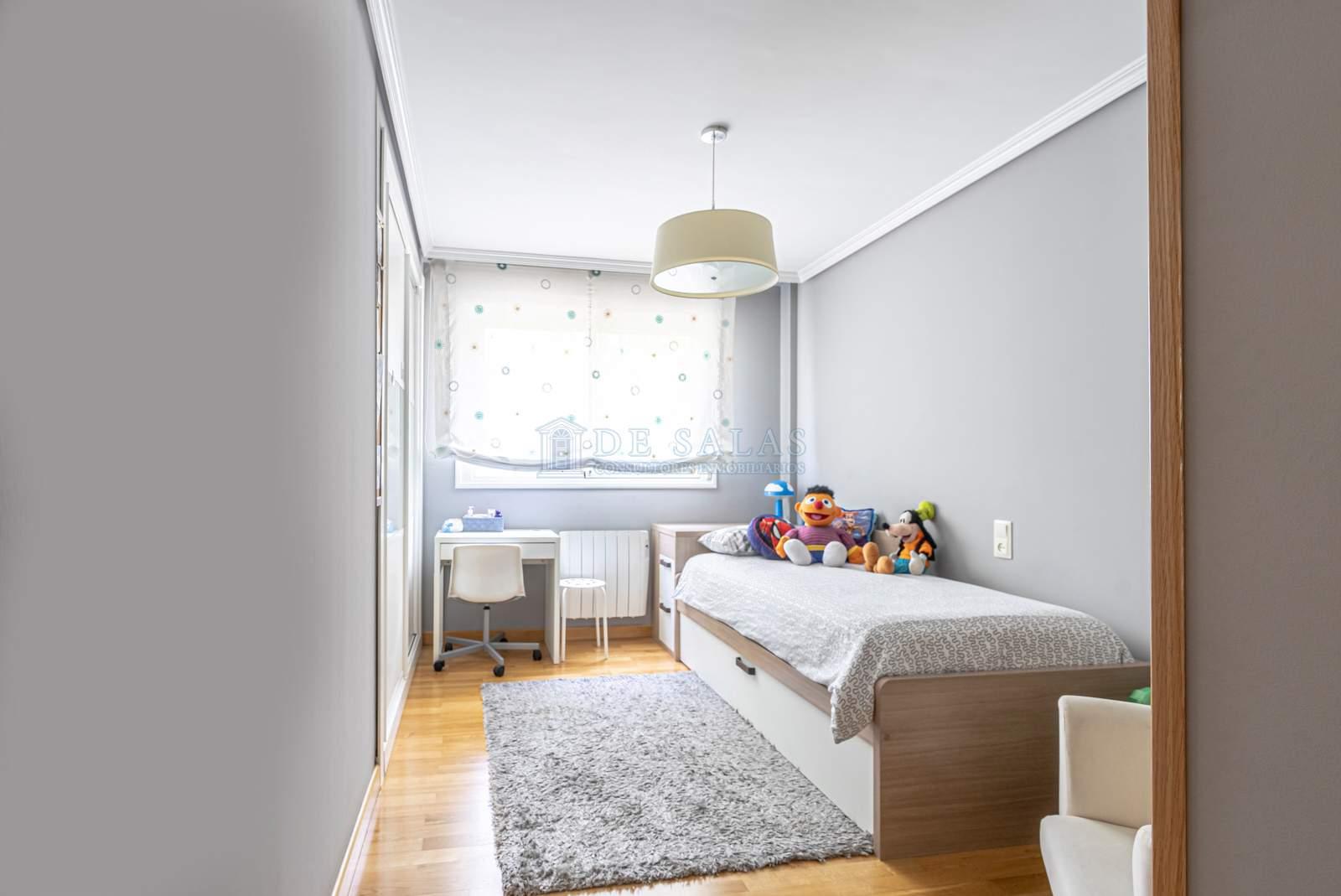 0013 Appartement La Piovera