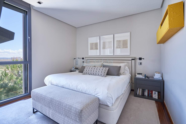 Dormitorio-3