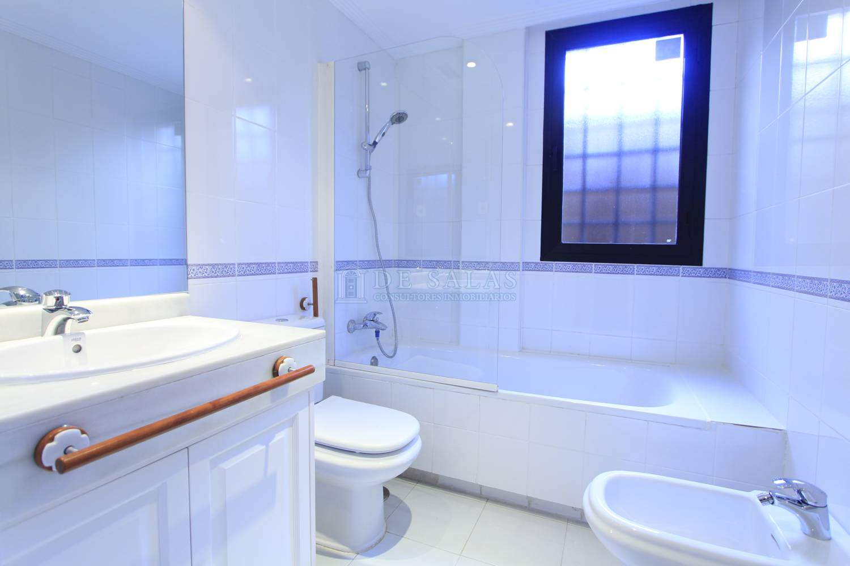 _MG_5384-Baño Appartement Soto de la Moraleja