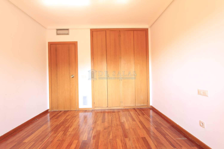 Dormitorio- Appartement Soto de la Moraleja