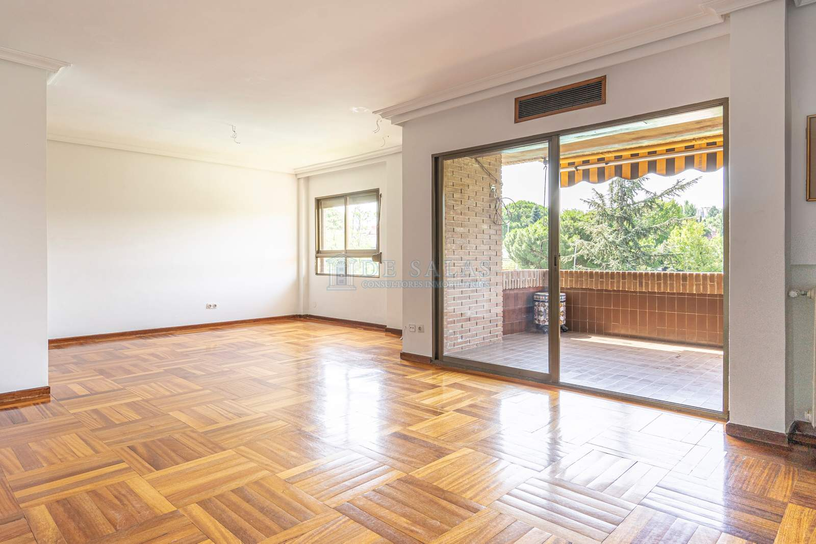 04 Appartement Mirasierra