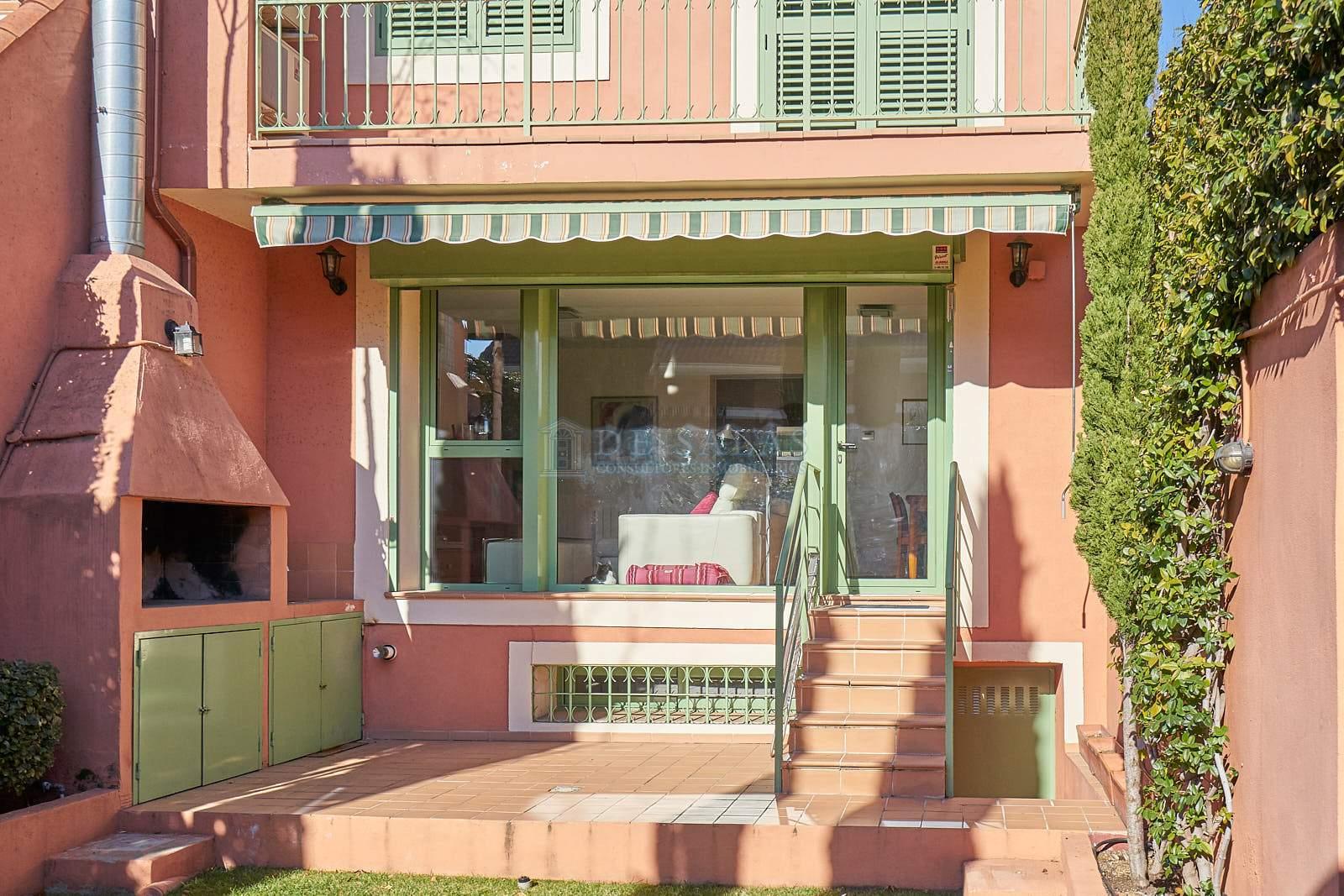 030 Maison La Piovera