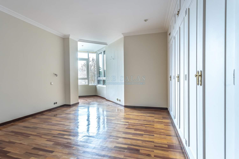 Dormitorio principal-14