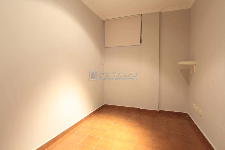 _MG_5393-C. Serv Appartement Soto de la Moraleja