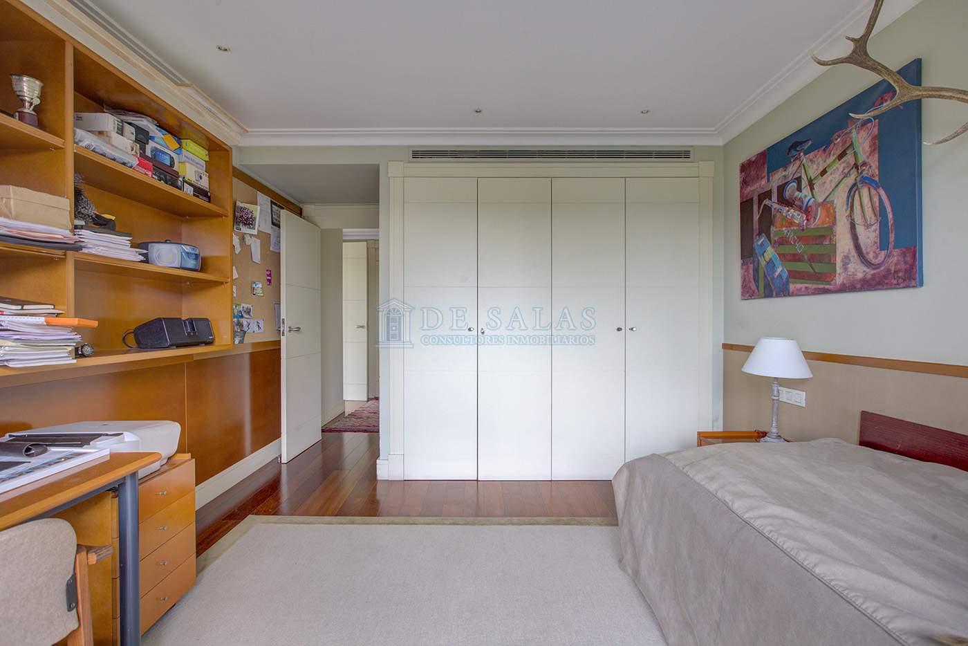 Dormitorio-IMG_8304_5_6 copia