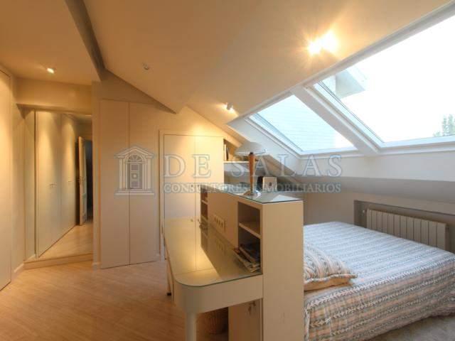 303 - Dormitorio