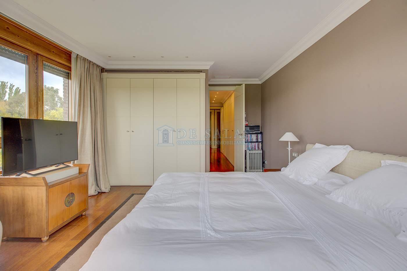 Dormitorio-IMG_8274_5_6 copia