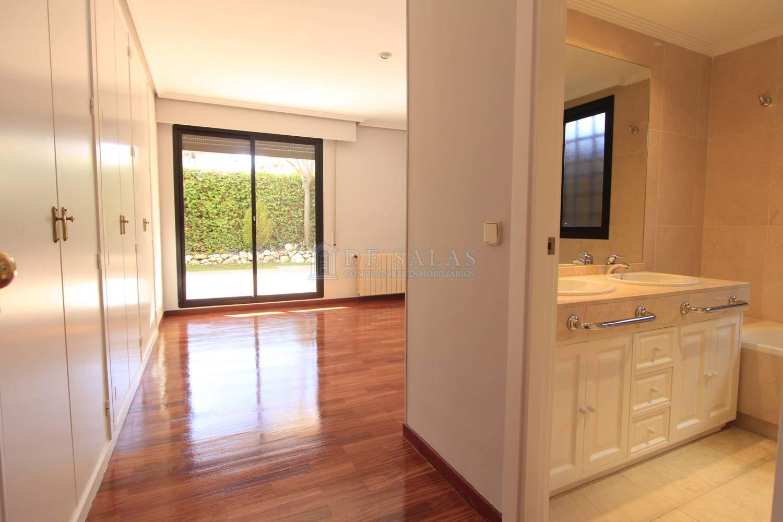 _MG_5387-Dormitorio Appartement Soto de la Moraleja