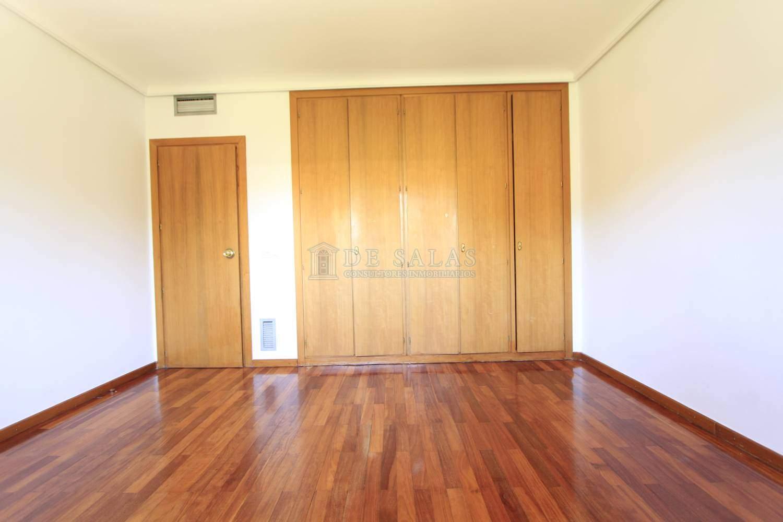 Dormitorio-_MG_1208 Appartement Soto de la Moraleja