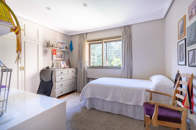 Dormitorio-16