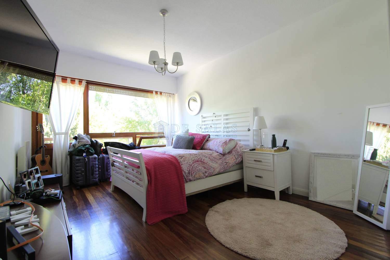 Dormitorio_MG_0064