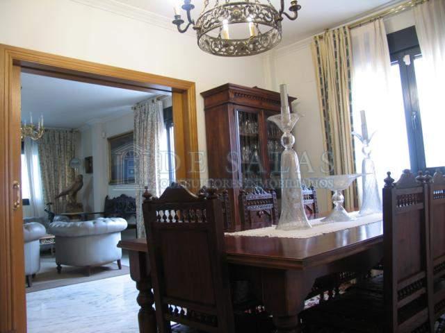 1 (23) Maison Arturo Soria