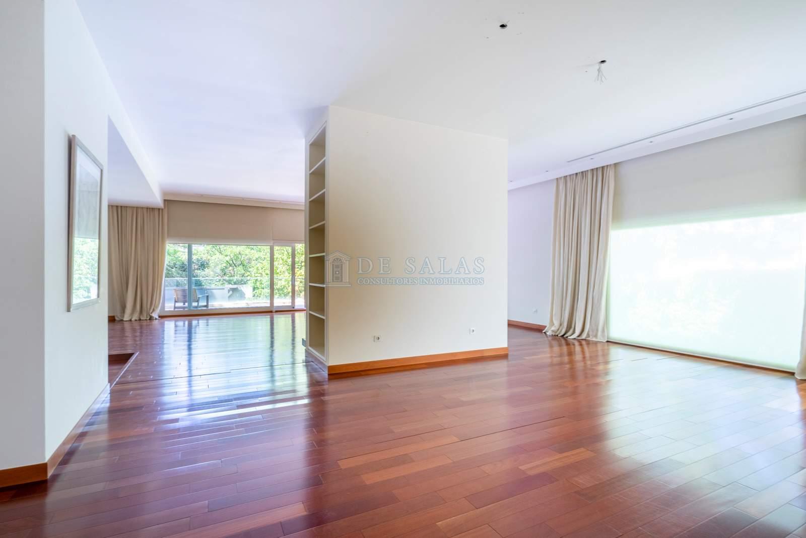 03 House Mirasierra