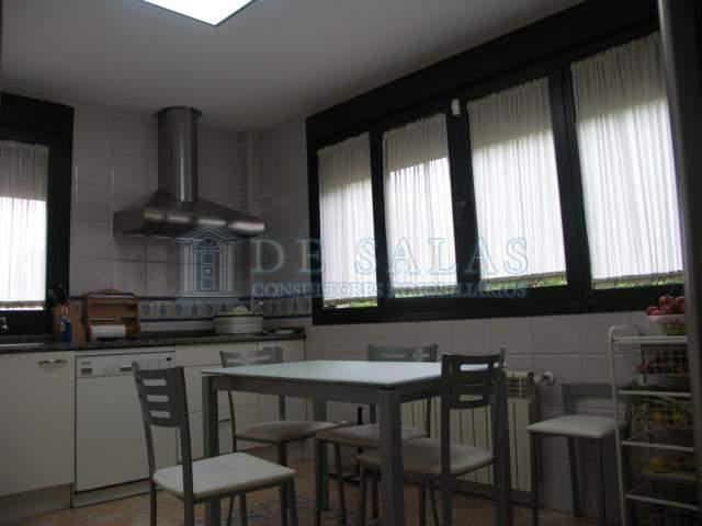 1 (4) Maison Arturo Soria